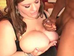 BBW Porn Mpegs