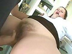 BBW Porn Clips